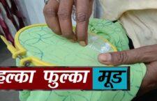 Will Lucknowi Chikankari shine after Corona?
