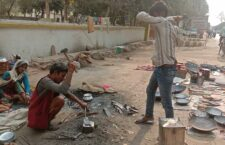 Increasing modernity has taken away the employment of blacksmiths