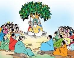 Panchayati Raj Election: 2021