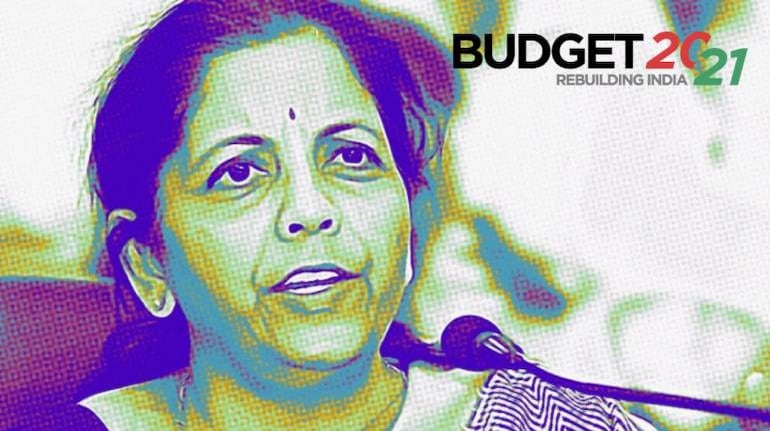 Gender budget 2021-22 disappointed again!