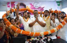 200-senior-ljp-leaders-left-the-party