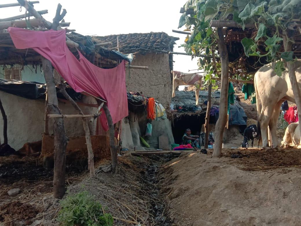 Prime Minister Rural Housing Scheme