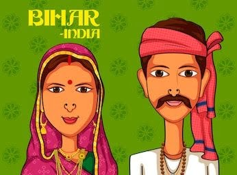What conservative ideology with Bihari