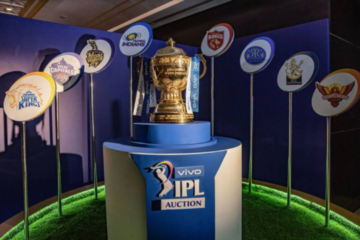 IPL-2021-Auction-LIVE-new