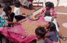 Famous Mung Dal acquitted in Bundelkhand
