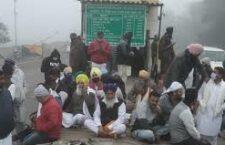 Farmers start 4 programs to intensify movement