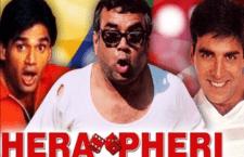 phirr hera pheri movie review