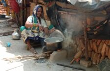 Tikamgarh: Ujjwala scheme closed but still so many people left for benefits