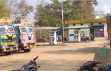 What is the opinion of youth on the rising prices of petrol and diesel?