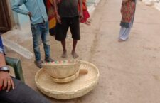 in-how-panna-see-how-people-are-getting-employment-with-the-help-of-bamboo