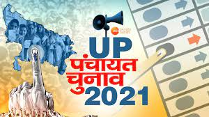 BJP made social media a weapon in UP