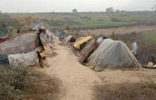 LIVE अयोध्या: गाँव में सड़क नहीं तो शादी से लेकर देखिए क्या क्या आ रही मुश्किलें