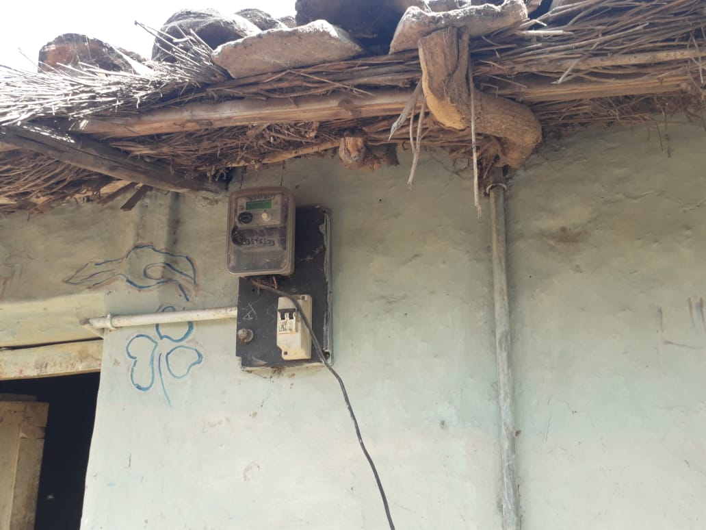 in banda electricity bill become more costlier