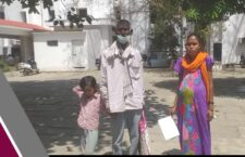 in-lalitpur-pregnant-woman-wandering-rate-after-rate-in-missing-husbands-search
