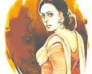 For Mission Nari Shakti, we first need Purush Sanshakti