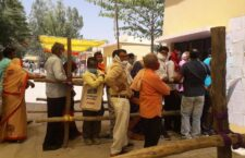 nomination-process-has-started-from-today-for-panchayat-election-in-ayodhya