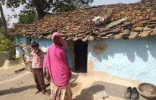 village womens photos by khabar lahariya