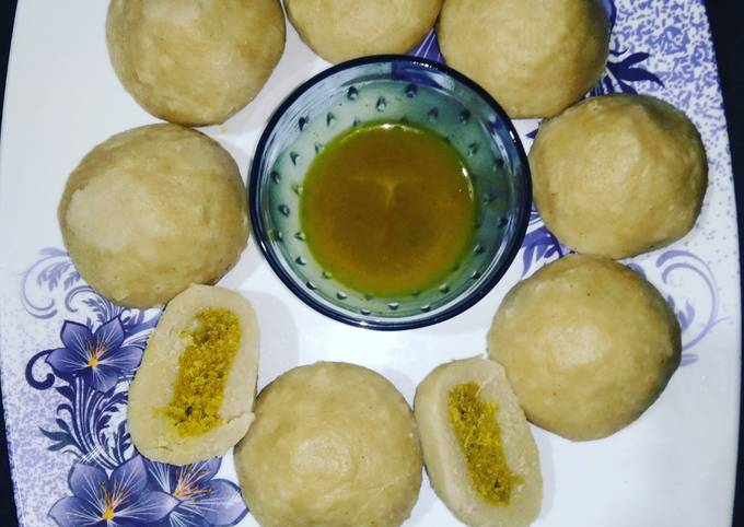 दल-पठ-dal-pitha-recipe-in-hindi-रसप-मखय-तसवर
