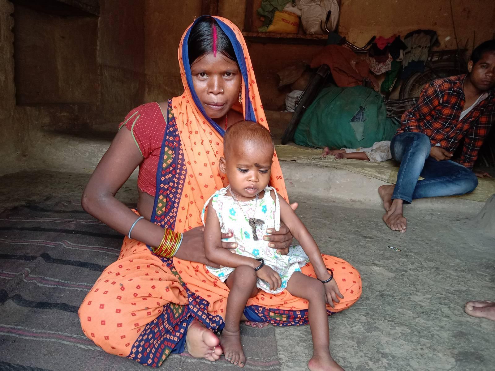 malnutrtion 1