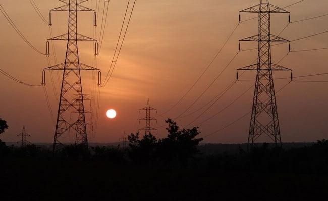 nprkhjrg_electricity-generic-pixabay_625x300_11_February_19